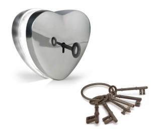 keys-heart